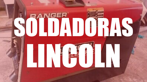 Soldadoras Lincoln  – Opiniones y Análisis